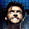 XMO: Wolverine