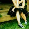 iikhushi86ii userpic