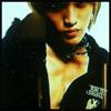 ayako_in_love: sexy Jae