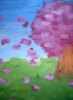 wanderingcolors userpic