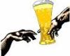 beergod