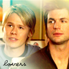 naroo_13: lovers