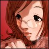 lost_for_ever userpic