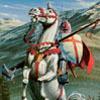 Templar569
