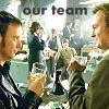 our team Gene