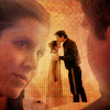 padme18: Han and Leia