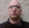 mike_wot userpic