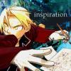 Althea the Coppertop: inspiration - the_sunri