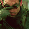 Harry Dresden: Incognito