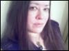 shaneella userpic