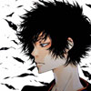 tashiya_03 userpic