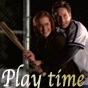 xf_playtime
