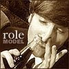 skid_row userpic