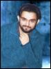 kashifmughal userpic