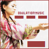 Odulation! The J-music Rotation