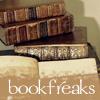 bookfreaks