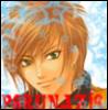 poruna userpic