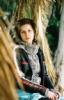 Анна в пальме