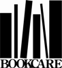 BOOKCARE
