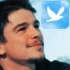 chiili userpic