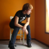 blackwool userpic