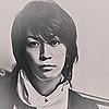 Kame → listless