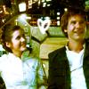 Valliegurl: Han <3 Leia