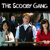 Valderys: Torchwood - the Scooby Gang