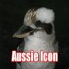 anonpussynamer: Aussie Icon