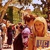 UC Sunnydale