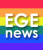 ege_news userpic