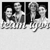 Team Igor