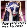 sassy_cissa: shit_headache