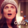 sherrilina: Brennan (Bones)