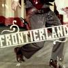Disneyland :: Frontierland
