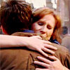 dw ten and donna hug