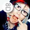 ellone89 userpic