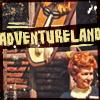 Disneyland :: Adventureland