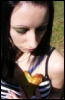 littlemisstaken userpic