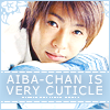 kawaii_beela: very cuticle