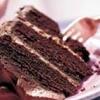 tyrical: AP_cake