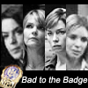 badtothebadge userpic