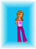 lbella23 userpic
