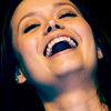 [Emote] Laughter