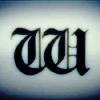 quillish_wammy userpic