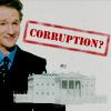 dinogrl: Corruption?