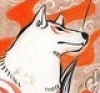 redwolfdreaming userpic