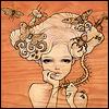 oh hair days