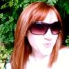 openanewwindow userpic