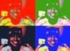 amador_bassist userpic